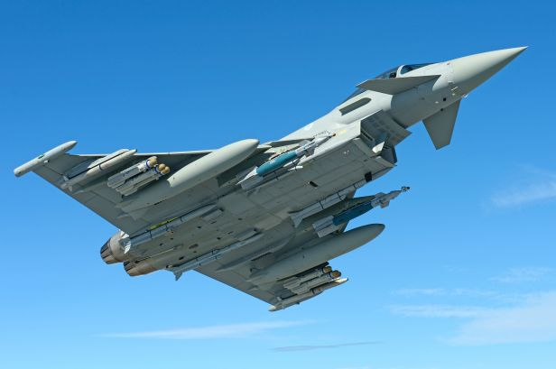 eurofighter-typhoon-featuring-the-latest-weapons-fit-1864