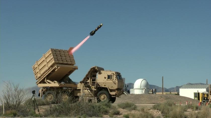 MML launcher