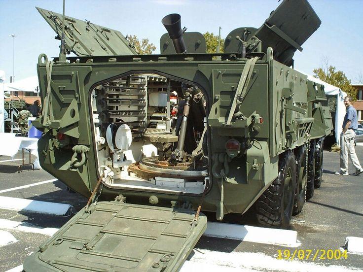 6e91aa4ed02511beae8d9733bd0e792b--armored-vehicles-military-vehicles