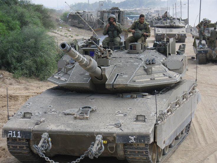 3b49807f0afb958abdf53f9d72a38b99--battle-tank-military-equipment
