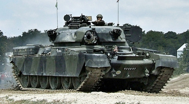 ChieftainMBT_MkX_Bovington