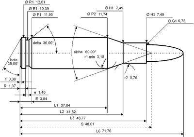 400px-6.5mm_Creedmoor_dimensions