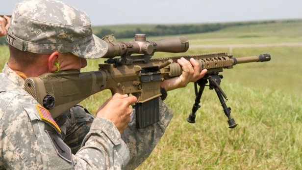 us-army-hk-sniper-rifle