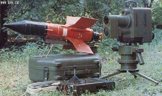 AT-3-Sagger-Chinese