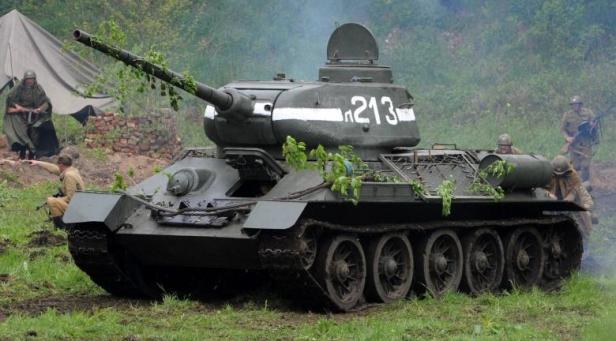 Tank_T-34:85