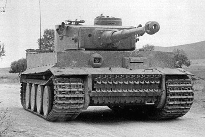 Tiger-Tanks-2