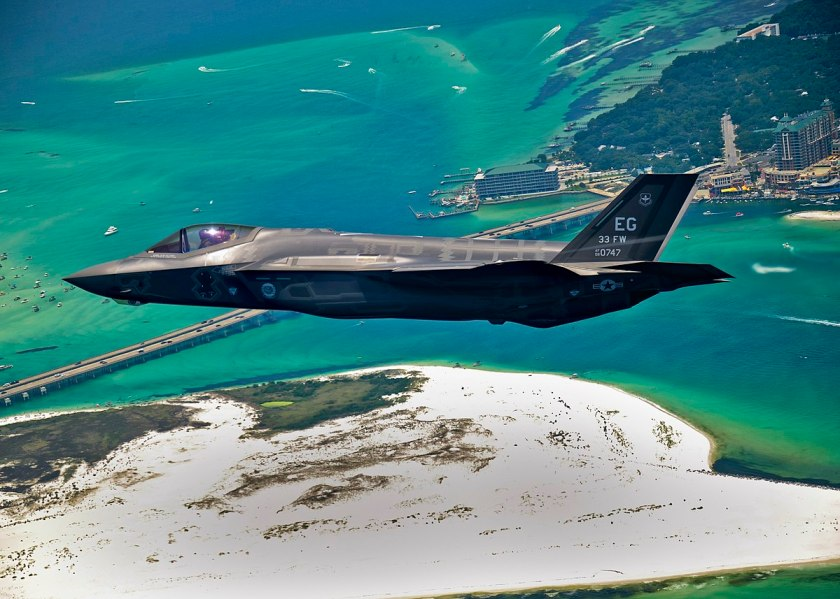 1200px-First_F-35_headed_for_USAF_service