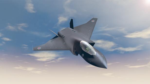 RS79884_Team-Tempest-Future-Combat-Air-System-concept-lpr