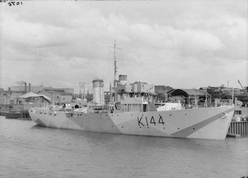 HMS_Meadowsweet_K144