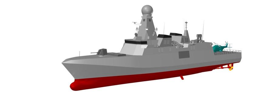 fincantieri-multirole-corvette