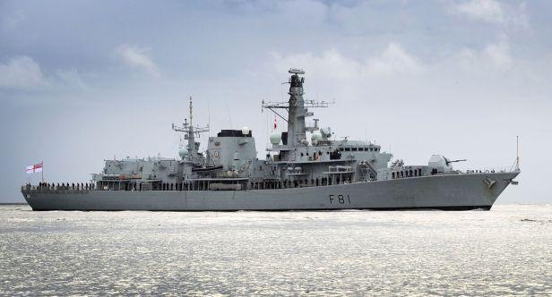 HMS_Sutherland_(F81)_MoD