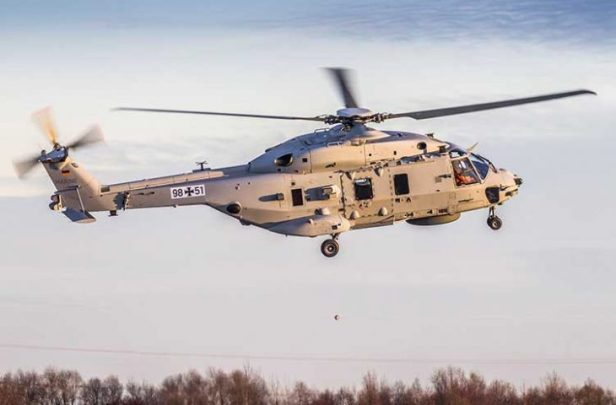 NH90-Sea_Lion-730x480