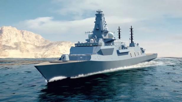 Does the UK need additional ASW ships? – UK Land Power