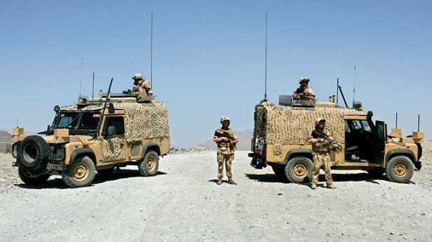 british-troops-afghanistan-wall
