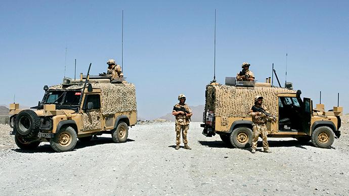 british-troops-afghanistan-wall