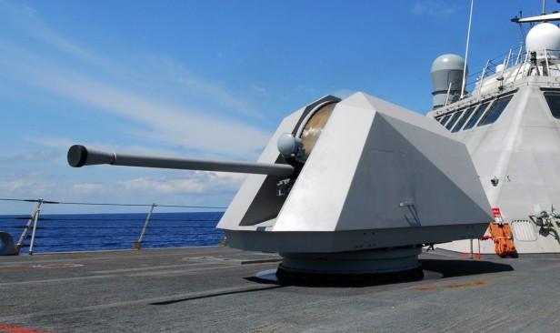 Mk-110-gun-002
