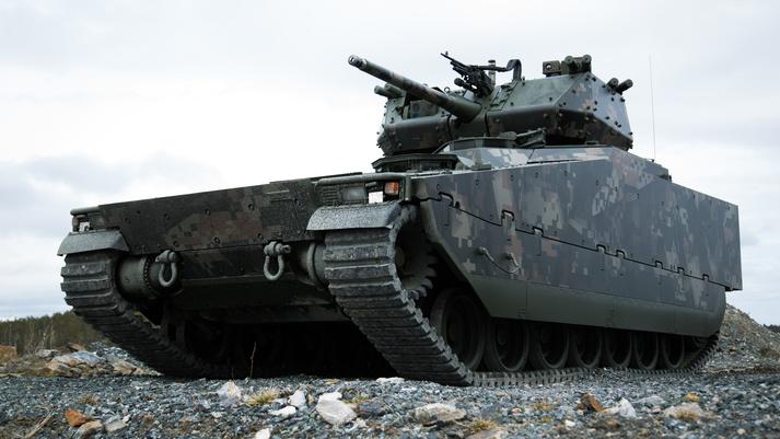 CV90-2