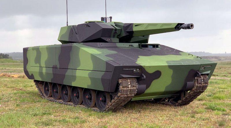Lynx-KF41_01-800x445