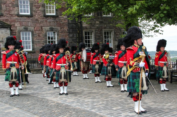 The_Band_of_The_Royal_Regiment_of_Scotland