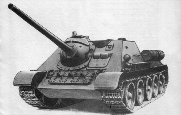 Su-85_TBiU_8