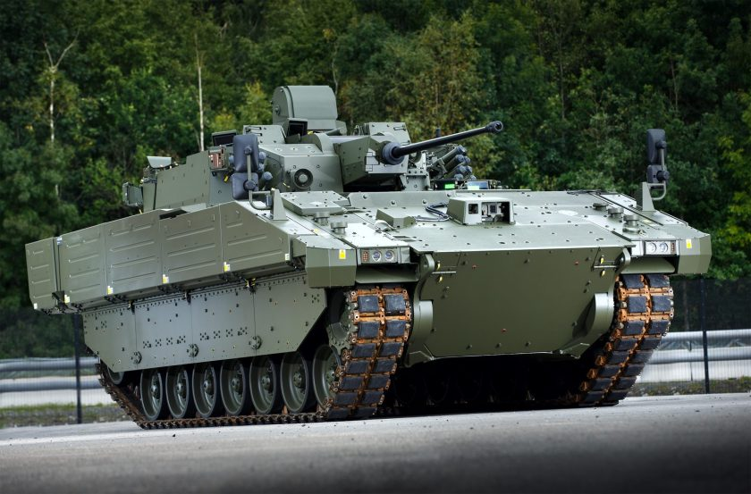 The-AJAX-reconnaissance-vehicle-will-soon-enter-service-with-the-British-e1581077487156